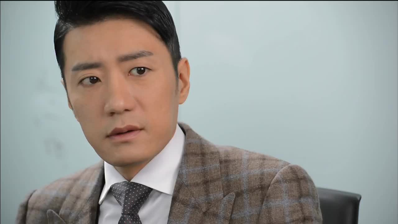 King of Dramas Episode 9