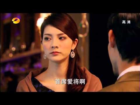 Drama Go Go Go Episode 9 (Part 1)