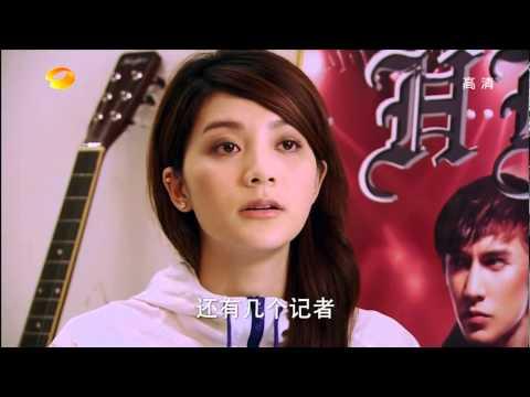 Drama Go Go Go Episode 10 (Part 1)