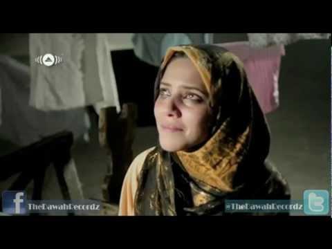 Maher Zain - Insha'Allah: Maher Zain