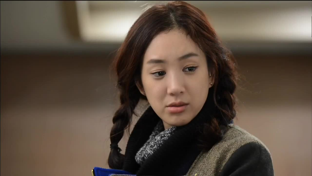King of Dramas Episode 14