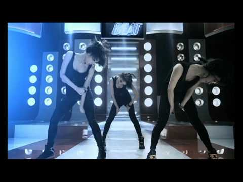 miss A: Love Again Chinese Version