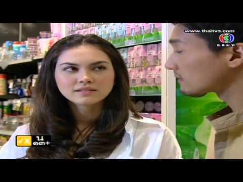 Mam Gaem Daeng Episode 6 (Part 1)