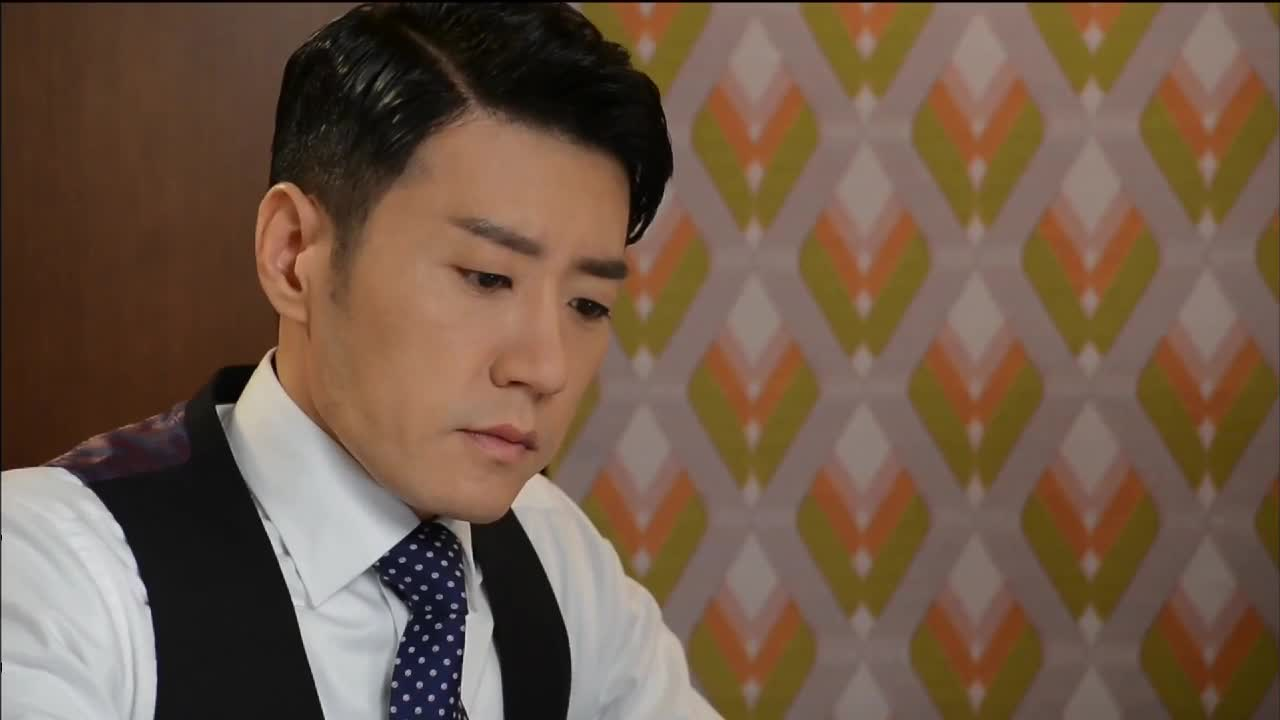 King of Dramas Episode 17