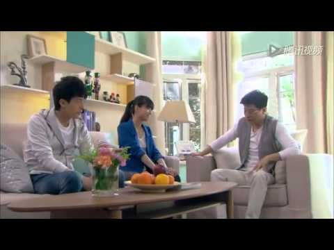 Say That You Love Me Episode 19