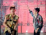 Infinite H: Special Girl (feat. Bumkey)