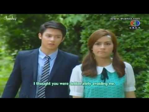 Punya Chon Kon Krua Episode 10: PCKK (vosta) (Part 1)