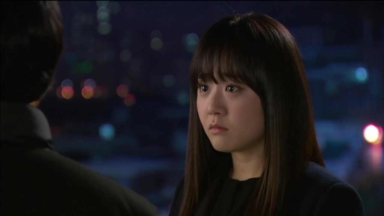 Cheongdam-dong Alice Episode 15