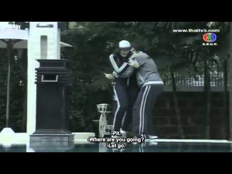 Raeng Pradtanah Episode 10: RP (vosta) (Part 1)
