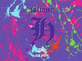I Can't Tell You (feat. Gaeko of Dynamic Duo): Infinite H