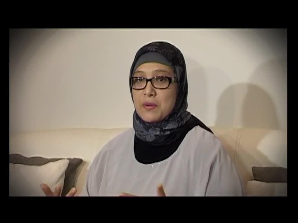 Raffi Ahmad dan 3 Artis Rekannya Diamankan BNN