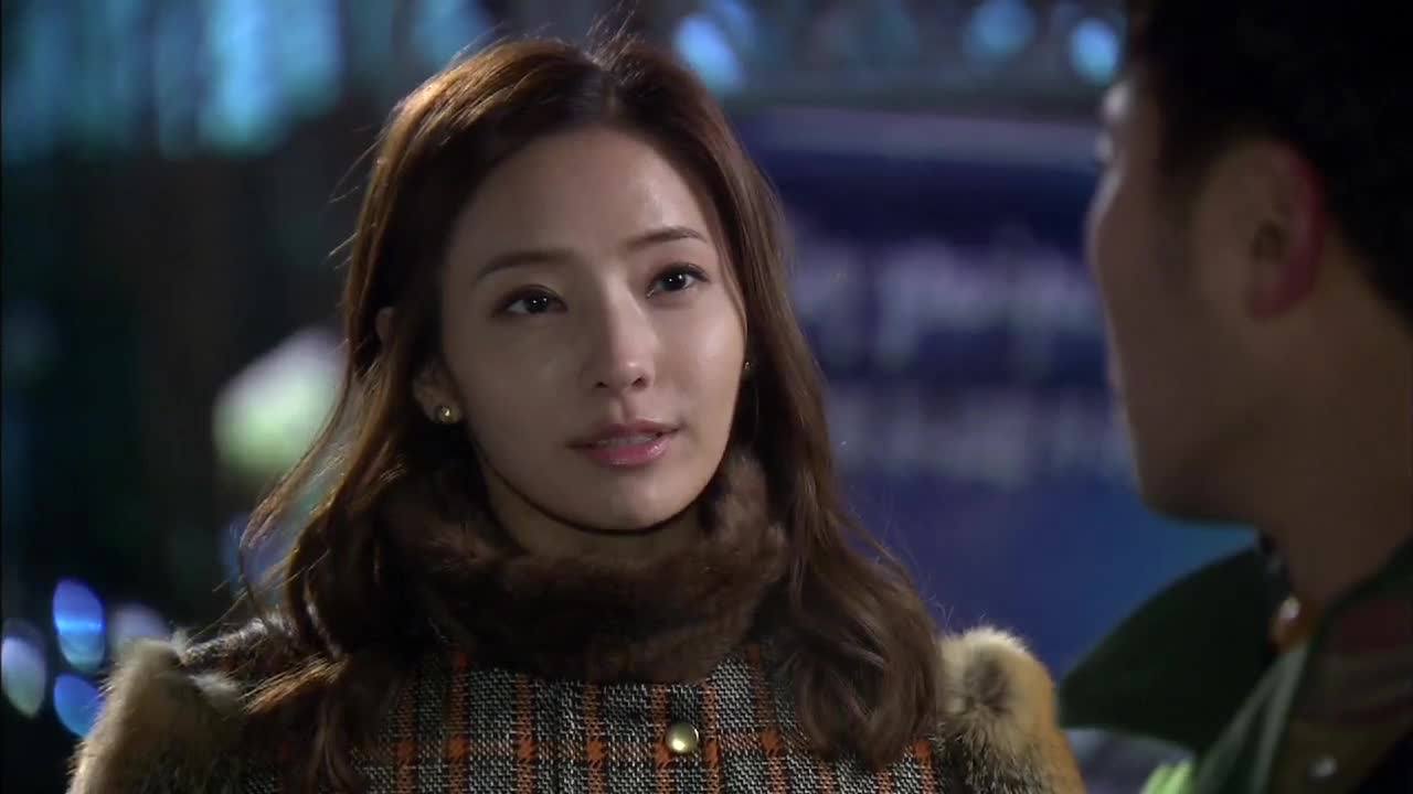 Ad Genius Lee Tae Baek Episode 2