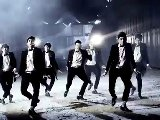 Come Back Again (Dance Version): INFINITE