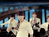 Be Mine (Japanese Version): INFINITE