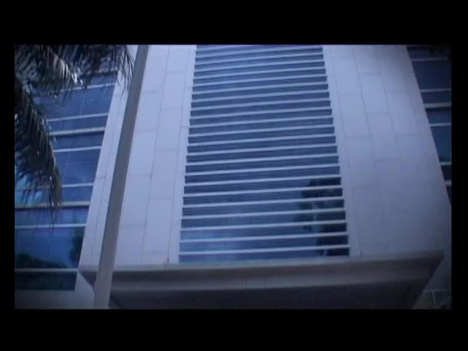 BNN Grebek Rumah Raffi Ahmad