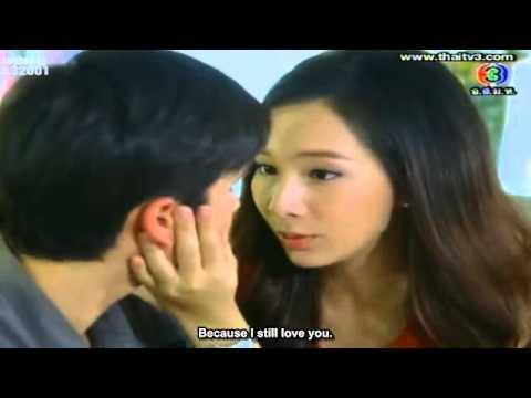 Raeng Pradtanah Episode 14: RP (vosta) (Part 1)