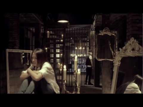 Nylon Chen - The same kind of alien: Spring Love