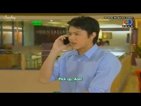 Punya Chon Kon Krua Episode 12: PCKK (vosta) (Part 1)