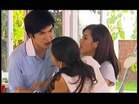 Teaser 2: Pan Rak Pan Rai (2013) - Love Scheme, Evil Scheme