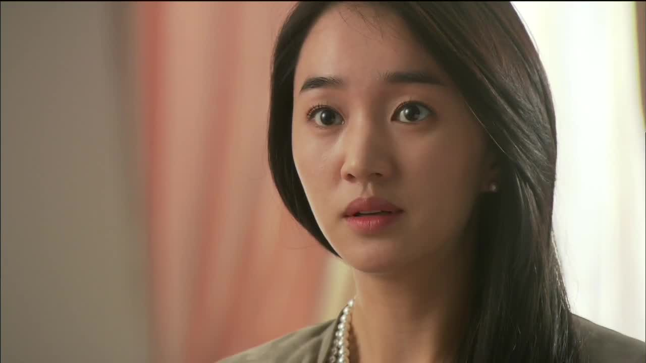 Queen of Ambition Episode 14