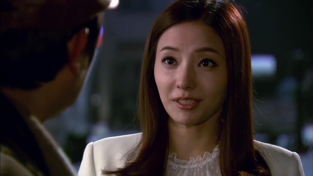Ad Genius Lee Tae Baek Episode 8