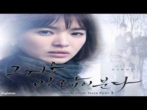 Snowflake (눈꽃) By Gummy - OST Part 3: Ese Invierno, El Viento Sopla