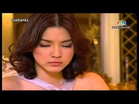Pan Rak Pan Rai (2013) - Love Scheme, Evil Scheme Episode 7