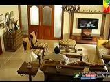 Dil E Muztar(Anxious Heart) Episode 1: Anxious Heart