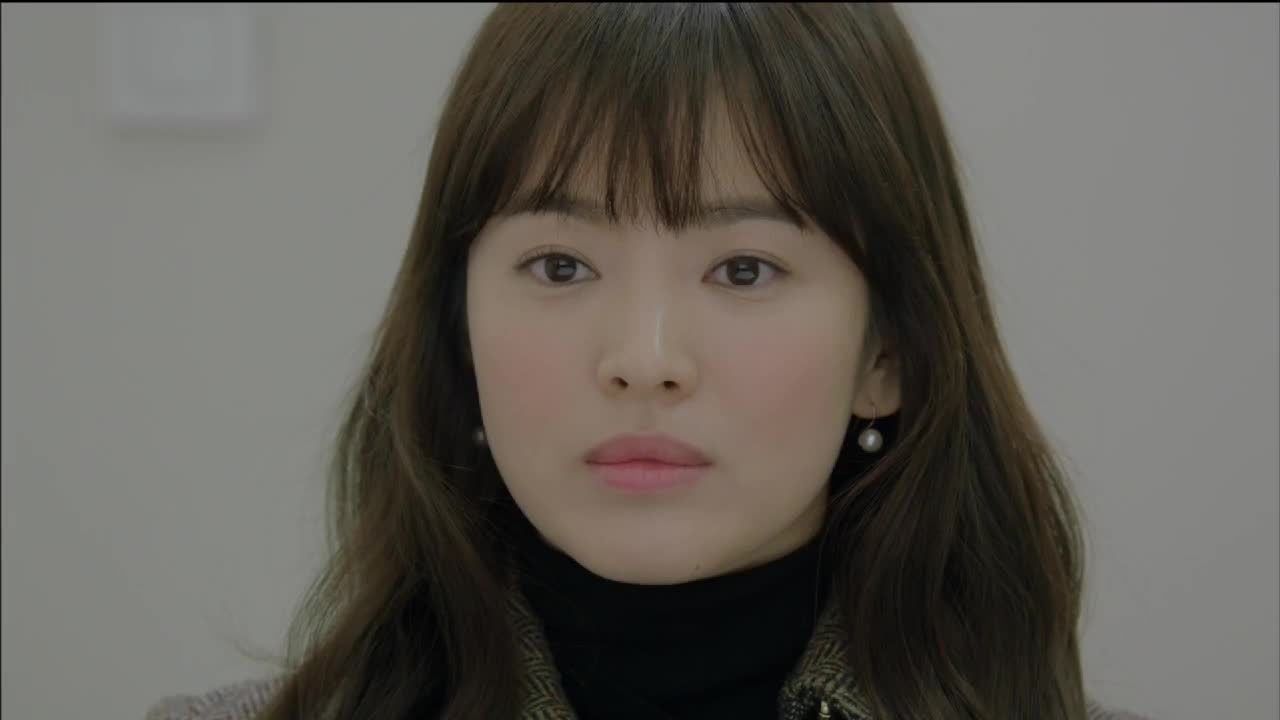 That Winter, The Wind Blows Episode 12