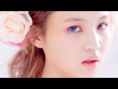 LEE HI (이하이): ROSE