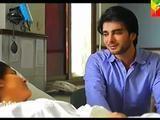 Dil E Muztar(Anxious Heart) Episode 5