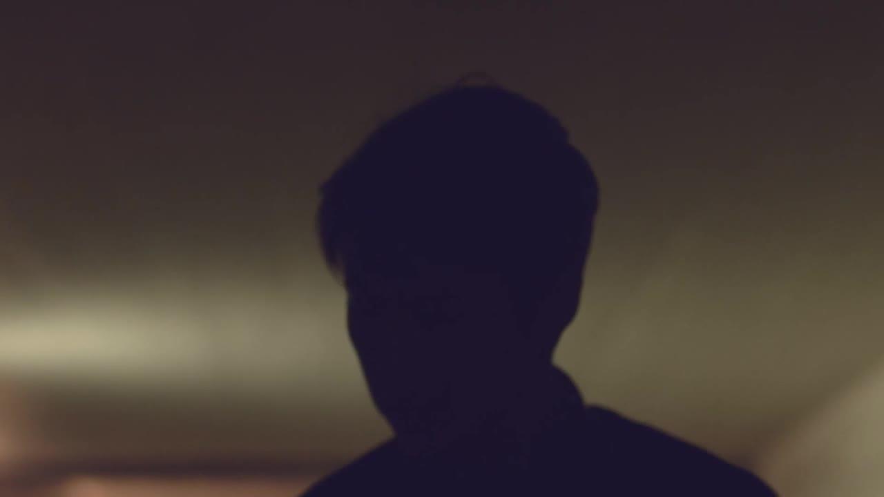 Trailer #2: Monstrella
