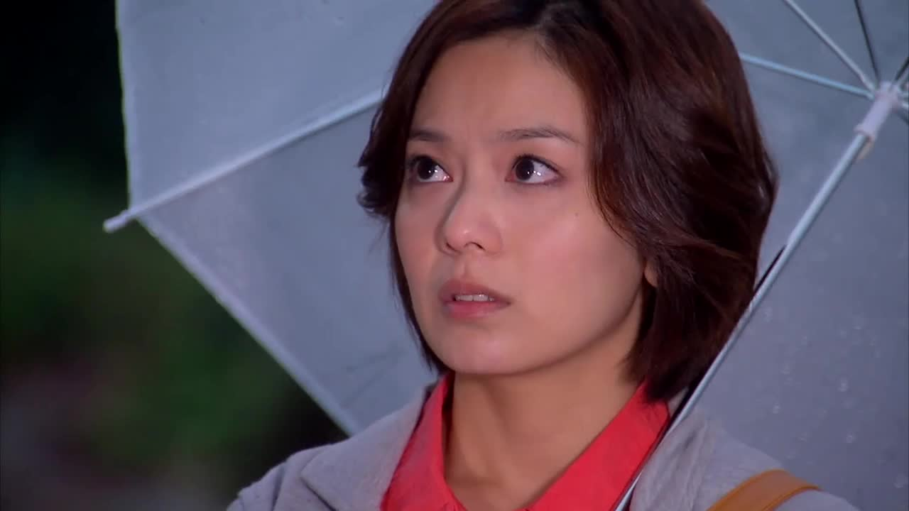 Lady Maid Maid Episode 12