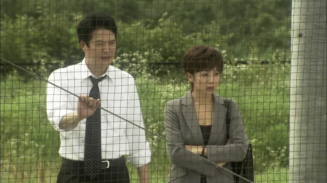 CSI-Crime Scene Talks Season 2 Episode 4