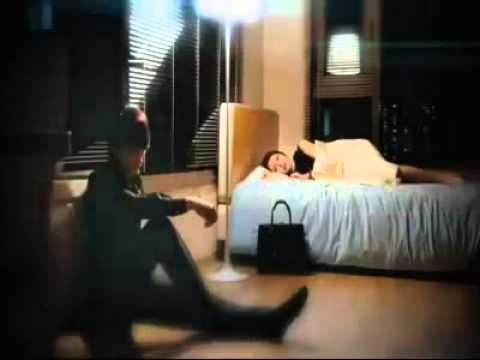 When A Man Loves (남자가 사랑할 때) - Trailer: When a Man Loves