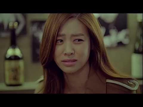 Davichi: Just the two of us