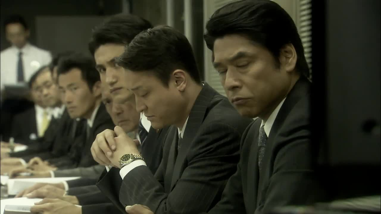CSI-Crime Scene Talks Season 2 Episode 1