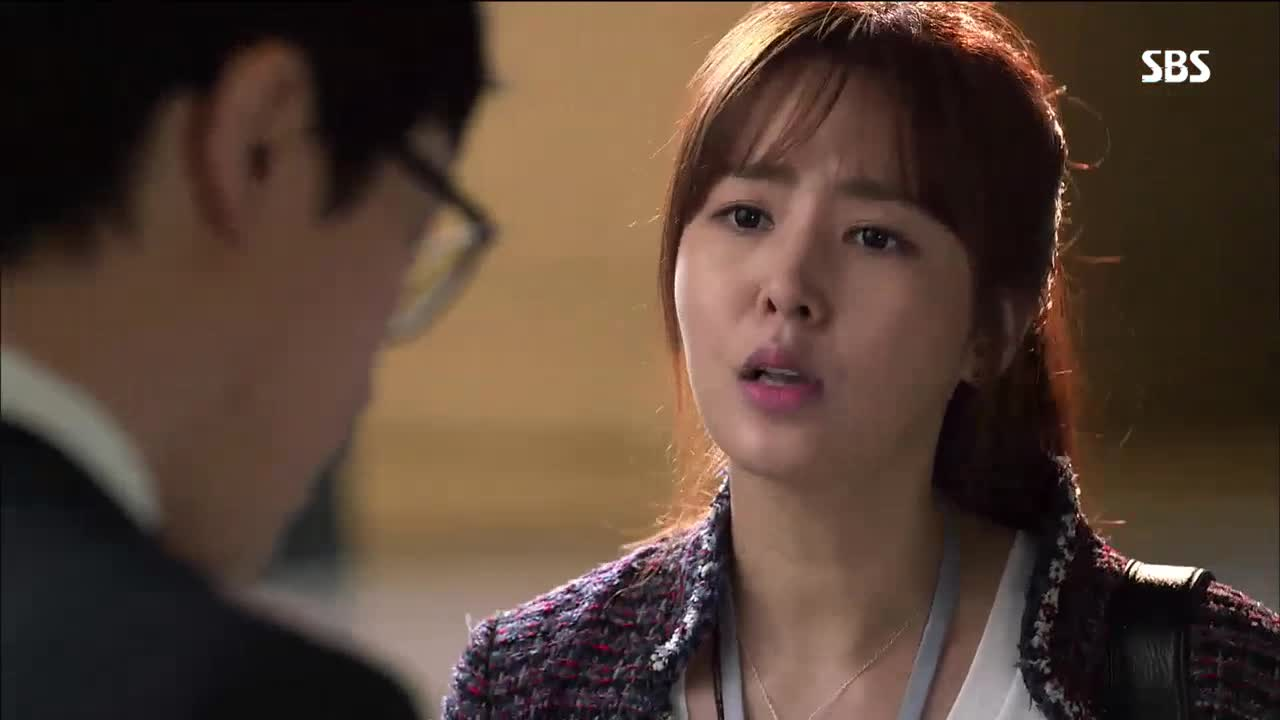 All About My Romance Episode 4