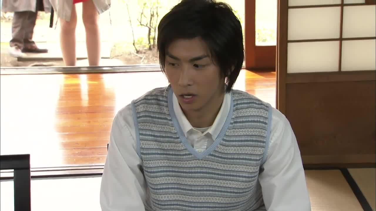 I Love Tokyo Legend — Kawaii Detective Episode 2