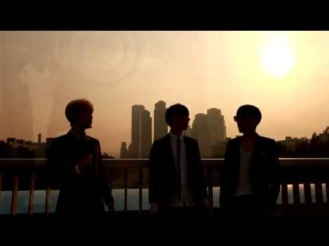Mirrors Cover: RE:BORN LUNAFLY (aka lunafly)