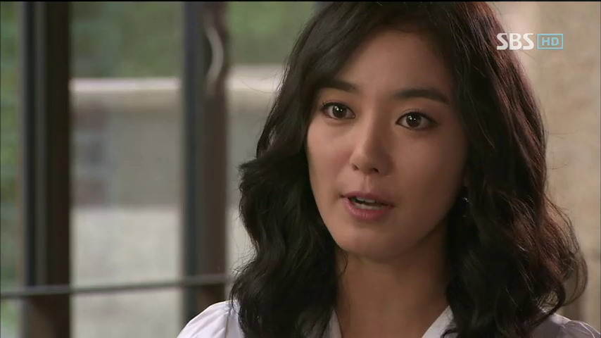 Temptation of an Angel Episode 3