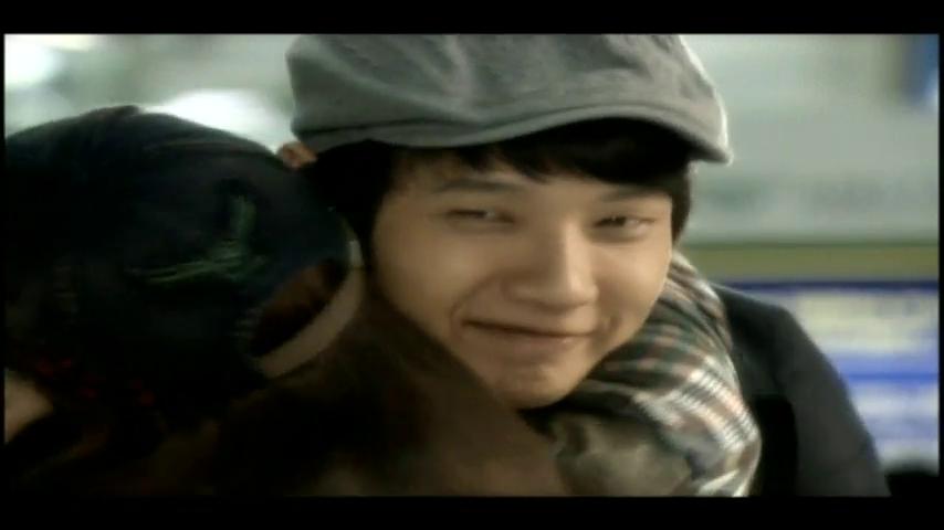 Invincible Lee Pyung Kang Episode 3