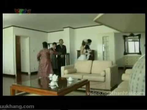 Full House VN Episode 6 (Part 1)