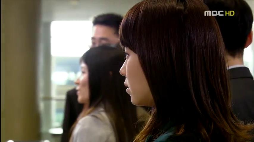 Goong (aka Princess Hour) Episode 2