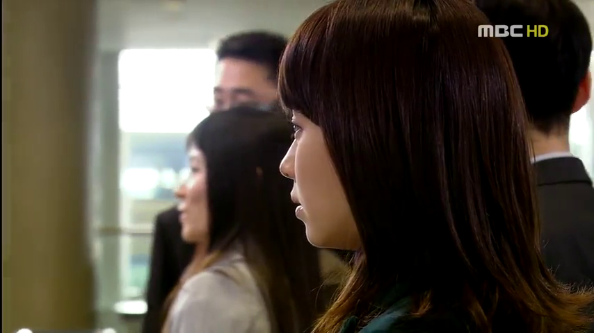 Goong Episode 2