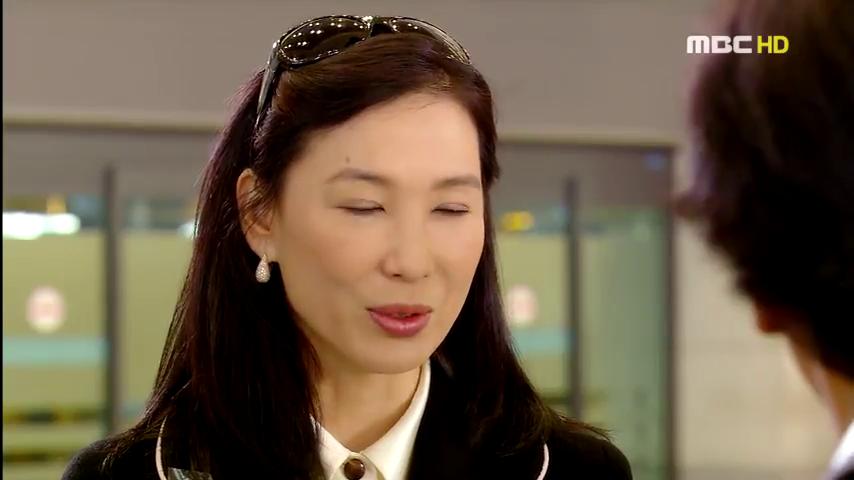 Goong (aka Princess Hour) Episode 4