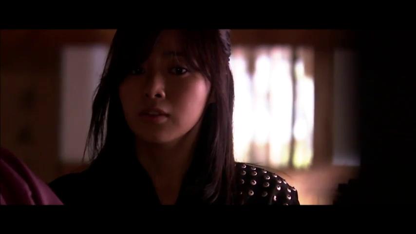 Jeong Yak Yong Episode 2