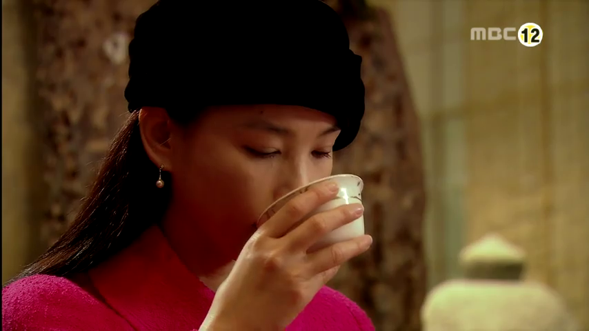 Goong (aka Princess Hour) Episode 11