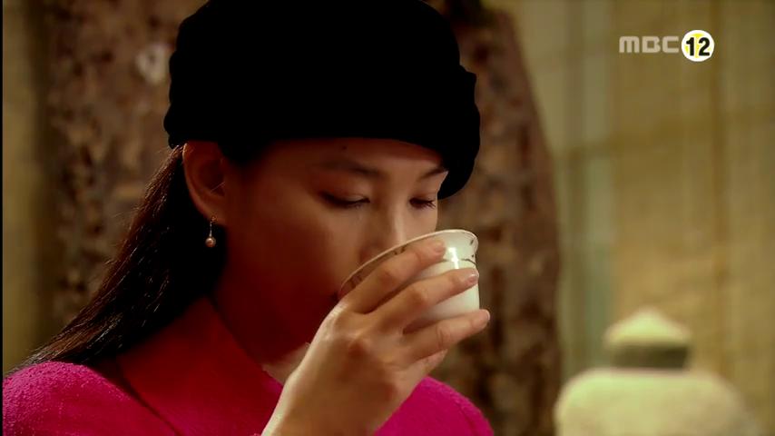 Goong (aka Princess Hour) Episode 11