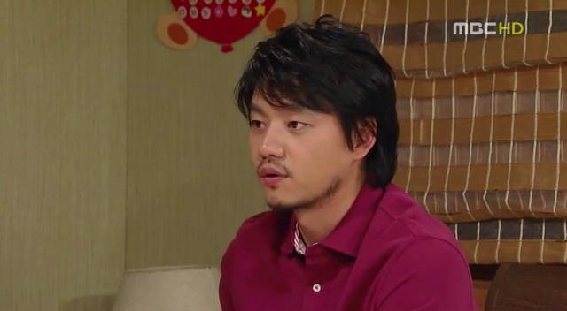 Kimcheed Radish (aka Kimcheed Radish Cubes) Episode 10